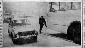 ST 21 mars 1968.