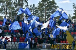 Foto: Robert Henriksson/TT