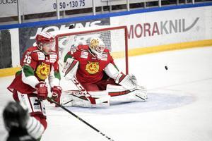 Mattias Pettersson.