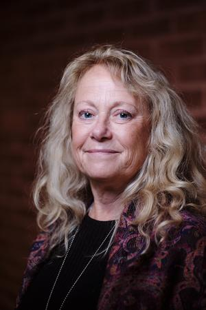 Ann Lewerentz (M), 55 år, Norrtälje. Bygg- och miljönämnden, Bygg- och miljönämndens arbetsutskott, Kommunstyrelsen, Kommunstyrelsens arbetsutskott, Norrtälje Kommunhus AB.