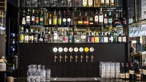 INSÄNDARE: Höga Kusten klarar av att utvecklas utan gårdsförsäljning av alkohol
