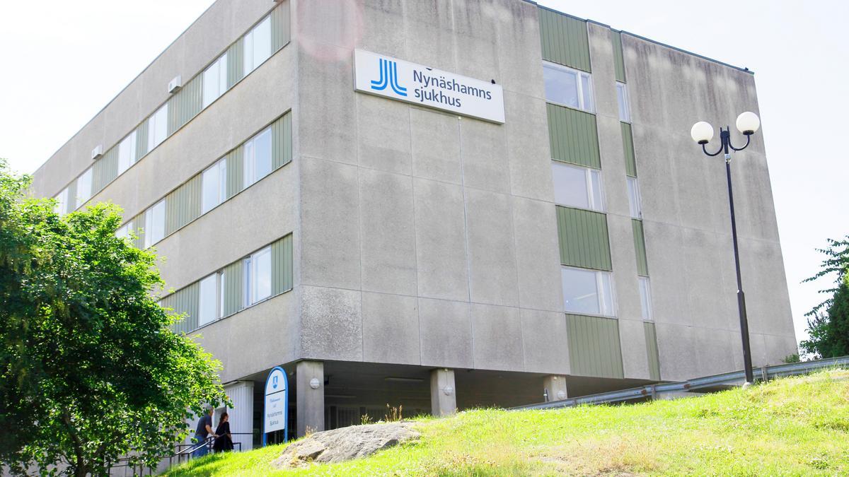 2018-08-23 - När kommuninvånare listar sig hos vårdgivare utanför vår kommun så förlorar vårdgivare på hemmaplan pengar - Hans-Ove Krafft svarar Antonella Pirrone (KD).