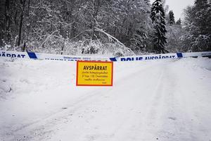 På fredagseftermiddagen bärgades kroppen efter den kvinna som i söndags miste livet i en dykolycka i Tuna Hästbergs Äventyrsgruva, i Borlänge kommun.