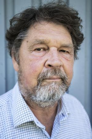 Per-Olov Eklund har blivit lovad en rimlig ersättning från Vattenfall på grund av produktionsbortfall.