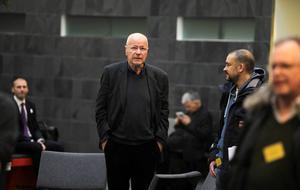 Rättexperten Sven-Erik Alhem är kritisk till att JO inte gjorde en tuffare bedömning.