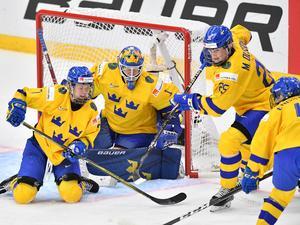 Den utdragna konflikten mellan Damkronorna och Svenska ishockeyförbundet är löst.