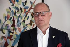 Håkan Englund (S).