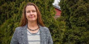 Pia Boiardt, Revisor Fagersta Kommun.