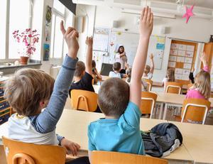Den 12 november avgörs Lärargalan, som syftar till att uppmärksamma lärarna i landet. Inför galan kan elever nominera sina bästa lärare. I Dalarna har 14 lärare nominerats hittills.