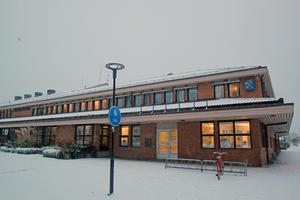 Ska inte familjerna i Äppelbo få ha en social trygghet?, skriver Robin Kristiansen, Kommunistiska partiet . Foto: Arkiv