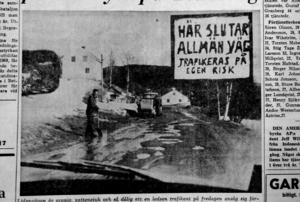ST 30 mars 1968.