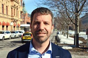 Företagare ska fokusera på att driva och utveckla sina verksamheter, inte att underhålla system för myndighetsutövning som saknar bevisad effekt, skriver Joakim Sjöstedt (bilden) och Erik Ageberg.