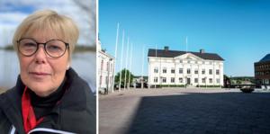 Valborgsfirandena i länet och i Sverige är inställda och vi får inte träffas i större grupper för att tillsammans sjunga Längtan till landet och Vårvindar friska. Vi får hitta andra sätt att välkomna våren, skriver landshövding Berit Högman.
