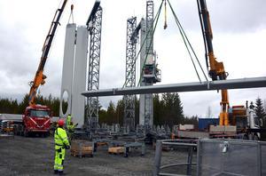 Företagarnas skrivelse är tydligt präglad av en vilja att kommunen inte bara river upp sin timeout utan också återupptar frågan om Storåsen för att säkerställa bygget av vindkraftparkerna söder om Ljungandalen.