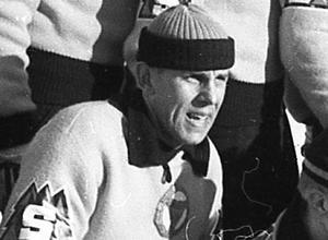 Gunnar Danielsson.