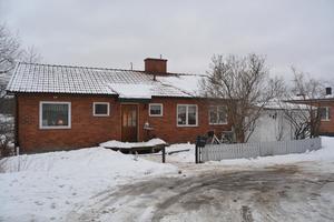 Foto: Svensk Fastighetsförmedling