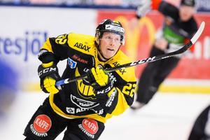 Foto: Bildbyrån. Johan Skinnars.