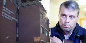Daniel Kindberg har kommit in med ett fördjupat yrkande till Hovrätten.