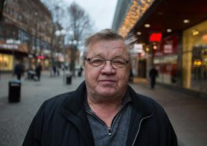 Christer Hermansson