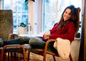 Magdalena Forsberg avslutade karriären 2002 - sedan dess har hon bland annat arbetet som expert i tysk TV, jobbat med Vinterstudion i SVT och är nu skidskytteexpert på Discovery Networks Sweden. Hon har dessutom deltagit i Let's Dance, Superstars, Mästarnas mästare och andra tv-program.