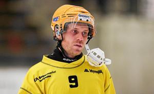 Philip Lennartsson.