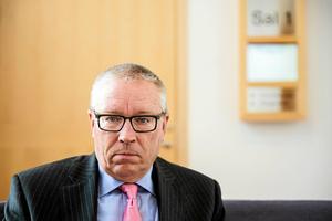 Den 31 oktober fick kommunens advokat Peter Savin lämna tingsrätten med oförrättat ärende. Nu är det tänkt att förhandlingen ska genomföras under tre dagar i början av februari.