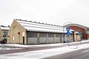 Offerten på en upprustning av Hudiksvalls bad och relax ligger på drygt 1,5 miljoner – men i det fallet har det inte gjorts någon beställning i nuläget.