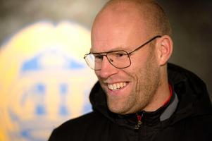 Joel Cedergrens syn på årets motstånd i Allsvenskan.