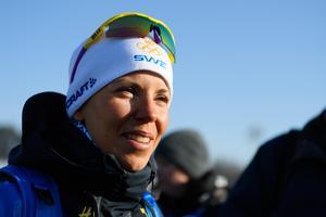 Foto: Carl Sandin/Bildbyrån