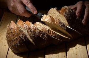 Frukosten kommer att kosta tio kronor. Foto Anders Wiklund / SCANPIX