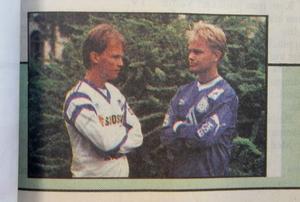 ST 18 augusti 1993.