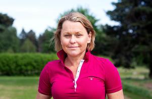 Maria Molin var valberedningens förslag till regionråd för M. Hon fick se sig slagen av Patrik Stenvard i den interna omröstning som hölls på måndagen.