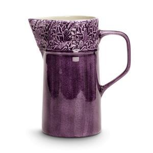 7. Kanna Lace från Mateus i färgen viol, 120 cl, 575 kronor på Åhléns.