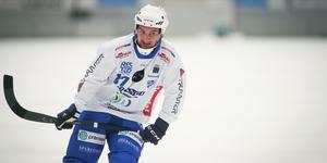 Mikko Lukkarila.