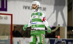 Magnus Joneby.