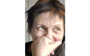 -- Spejarens koncept är strålande, säger Birgit Carlstén.