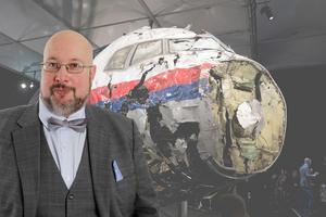 Patrik Oksanen skriver om säkerhetspolitik och försvar för flera av Mittmedias liberala och centerpatistiska ledarsidor. Till vardags är han politisk redaktör för Hudiksvalls Tidning (c)