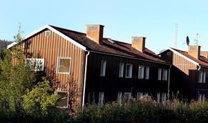 Motellet i Ljungaverk är fortfarande inte i kommunens ägo, varför det fortfarande finns tid att se över vad som ska upphandlas.