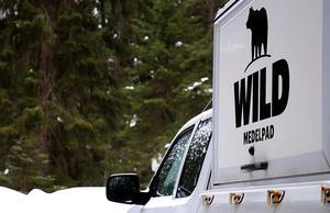 Wild Medelpad är en relativt ny aktör inom kommunens besöksnäring, men har redan fått en hel del uppmärksamhet av turistbranschen.