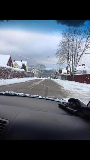 Bild från Jönköping. Foto: Atheer Mbc