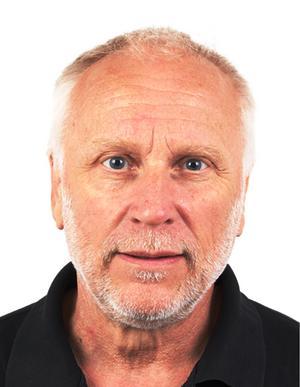 Erik Westholm har forskat om landsbygden under lång tid.