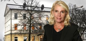 Foto: Måna J Roos Konflikterna kring kulturskolan växer, nu ska frågan upp i fullmäktige.