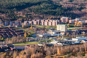 Nacksta är en del av Sundsvall som verkligen är i behov av bästa möjliga samhällsservice, skriver Robert Thunfors, Sjukvårdspartiet.
