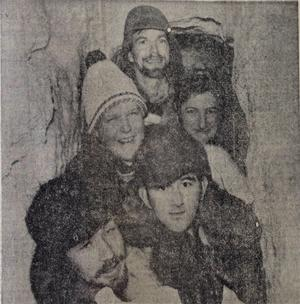 ST 22 februari 1969
