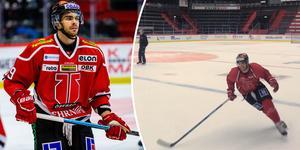 Foto: Johan Bernström/BILDBYRÅN och Billy Hammer