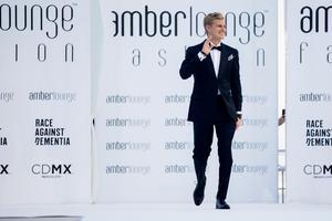 Marcus Ericsson. Arkivfoto