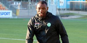 Ravy Tsouka är på väg till Helsingborg, enligt Fotbolldirekt.