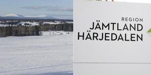 Arkivbilder. Montage. Foto: Maria Lindholm/Petter Hansson Frank