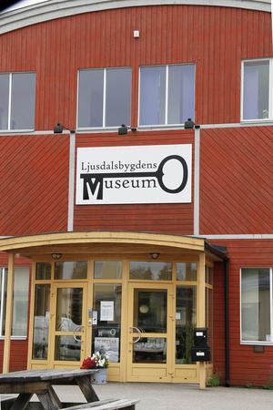 I sommar har Ljusdalsbygdens museum återinvigts, efter ett helt års nedstängning under flytten.
