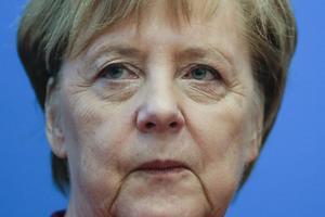 Angela Merkel avgår som partiledare för CDU. Ska Sverige hävda sig i EU måste svenska politiker förstå hur tysk politik fungerar.